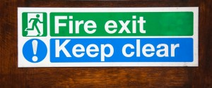 FIRE SAFETY SIGNAGE_1