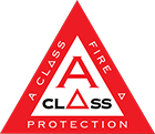 A Class Fire Protection Services Ltd
