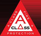 A Class Fire Protection Services Ltd